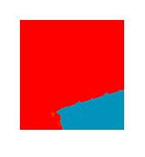 Eastern Snow Logo